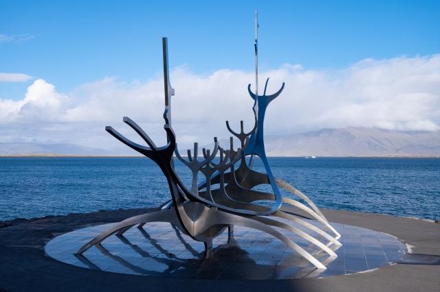 SculptureDay2